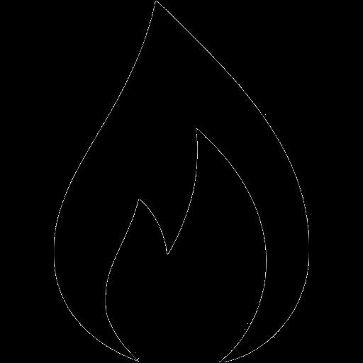 Нефтегазпродукт